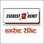 everest remit