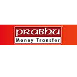 prabhu remit